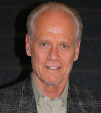 Fred Dryer